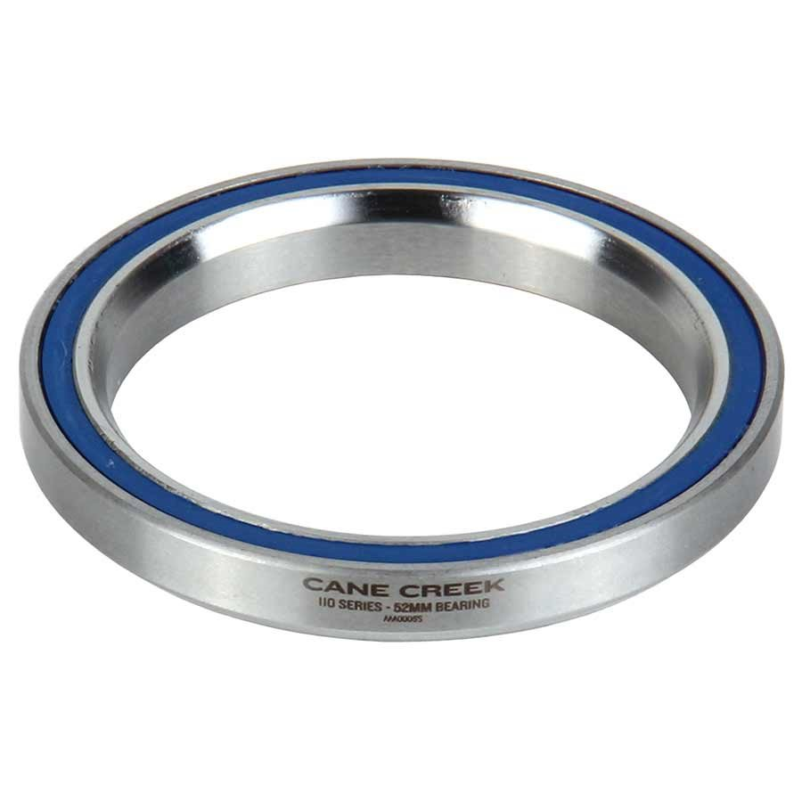 BEARING SEALED 52mm 1.5 Cane Creek 110 (EA) BAA0006S