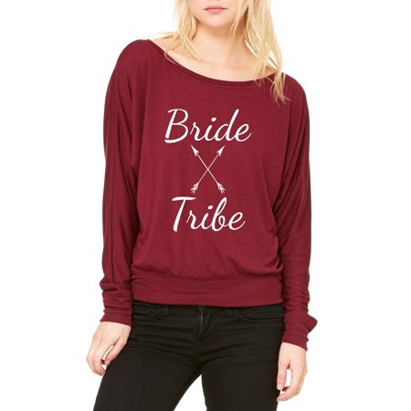 bride wedding arrows style with wedding dresses rings bridal shower bride gift womens long sleeve