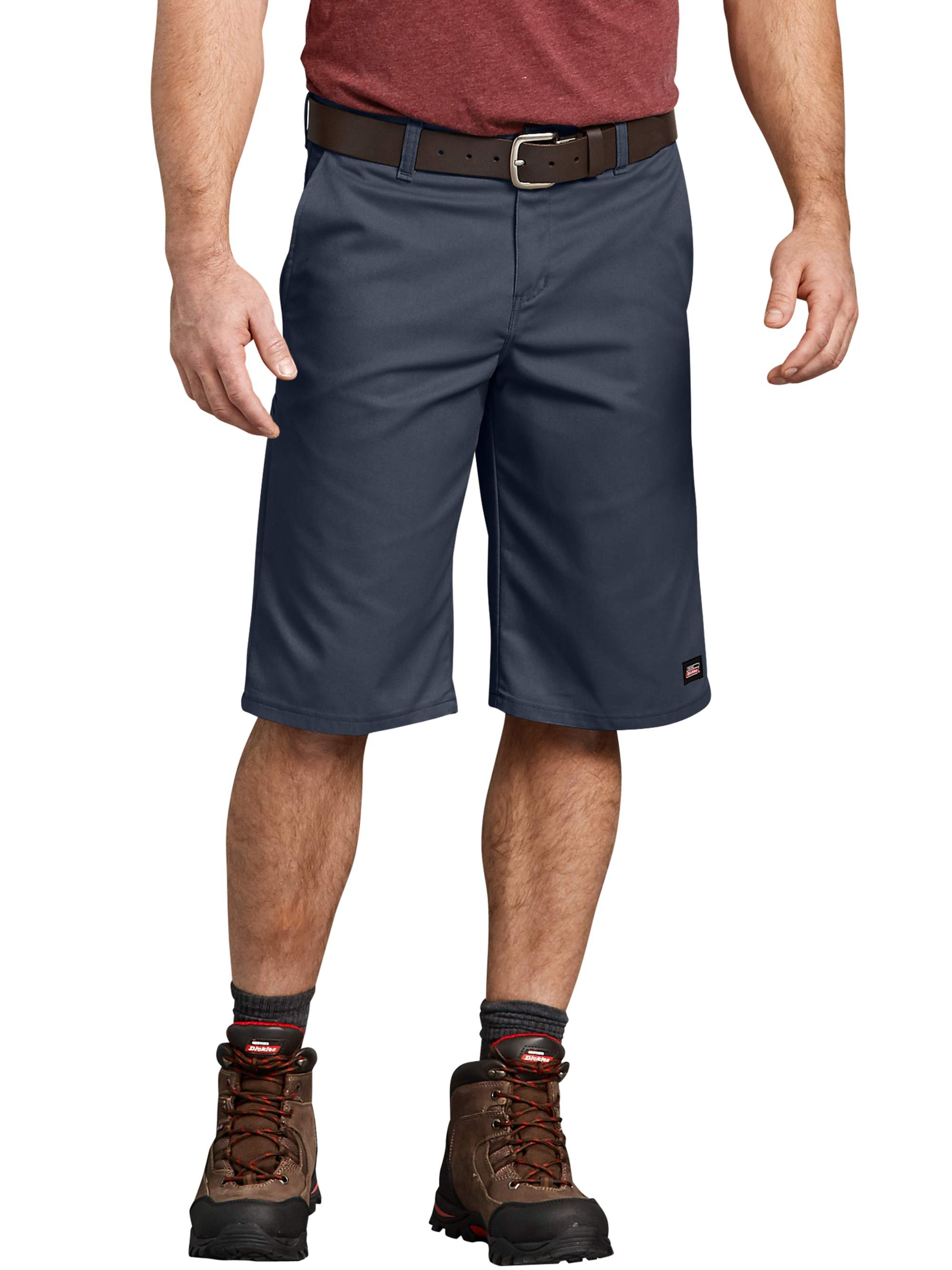 "Men's 13"" Flex Multi-Use Pocket Short"