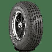 COOPER EVOLUTION H/T 245/75R16 111T Tire