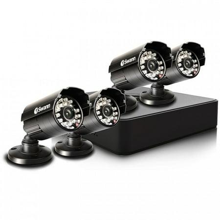 Think, digital video recorders surveillance camera upskirt cam