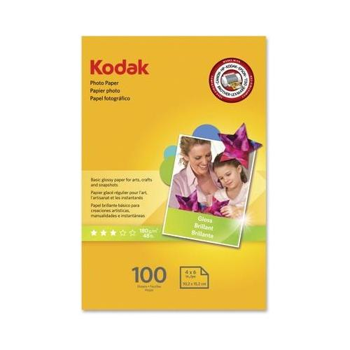 Kodak Photo Paper KOD1743327