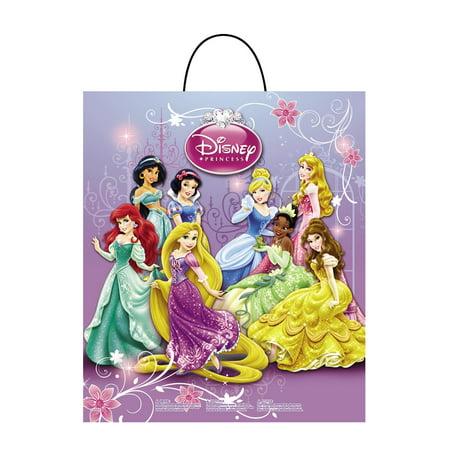 Disney Princess Essential Sparkle Treat - Disney Halloween Treat Ideas