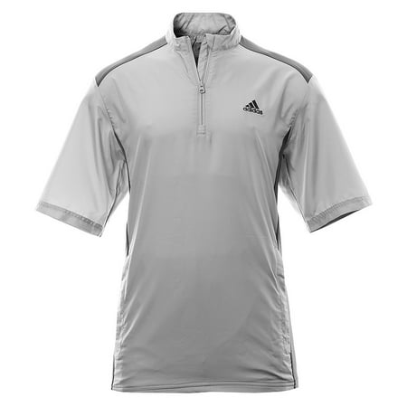 Adidas 2016 S S Wind Jacket   Closeout