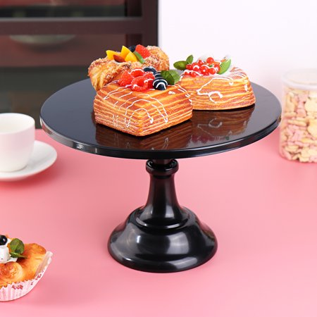 Cake Stands 12