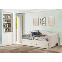 Hillsdale Furniture Staci Full Daybed, Multiple Options