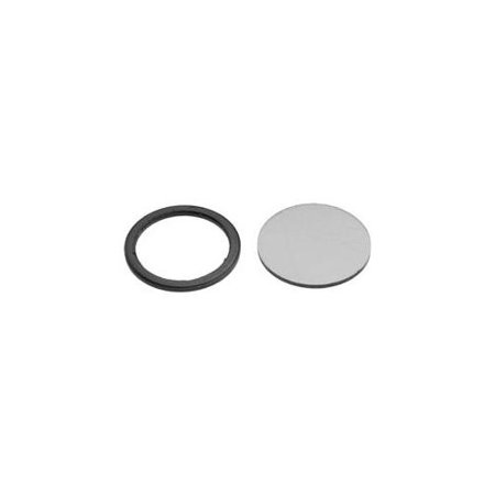 NovoFlex Set of 3 Polarizing Filters for Macrolight Plus