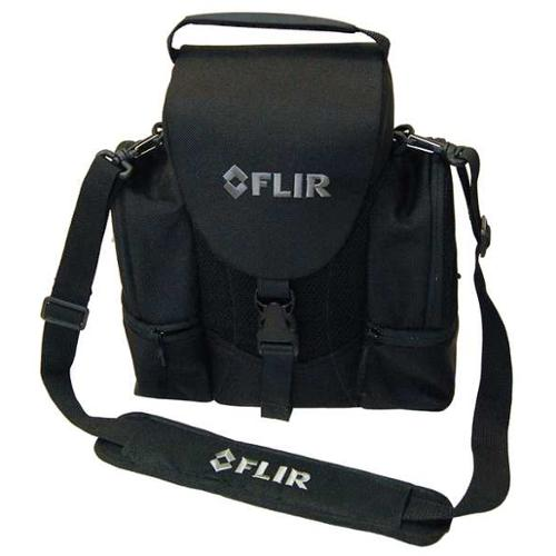 Click here to buy FLIR 4115397 H-Series Tactical Carrying Case by FLIR.