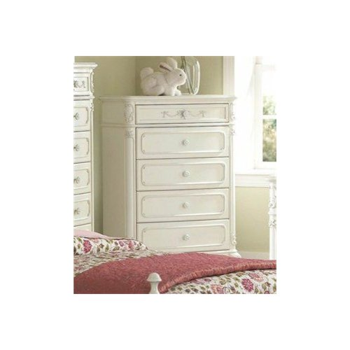 Homelegance 1386 Cinderella Chest by Brand New