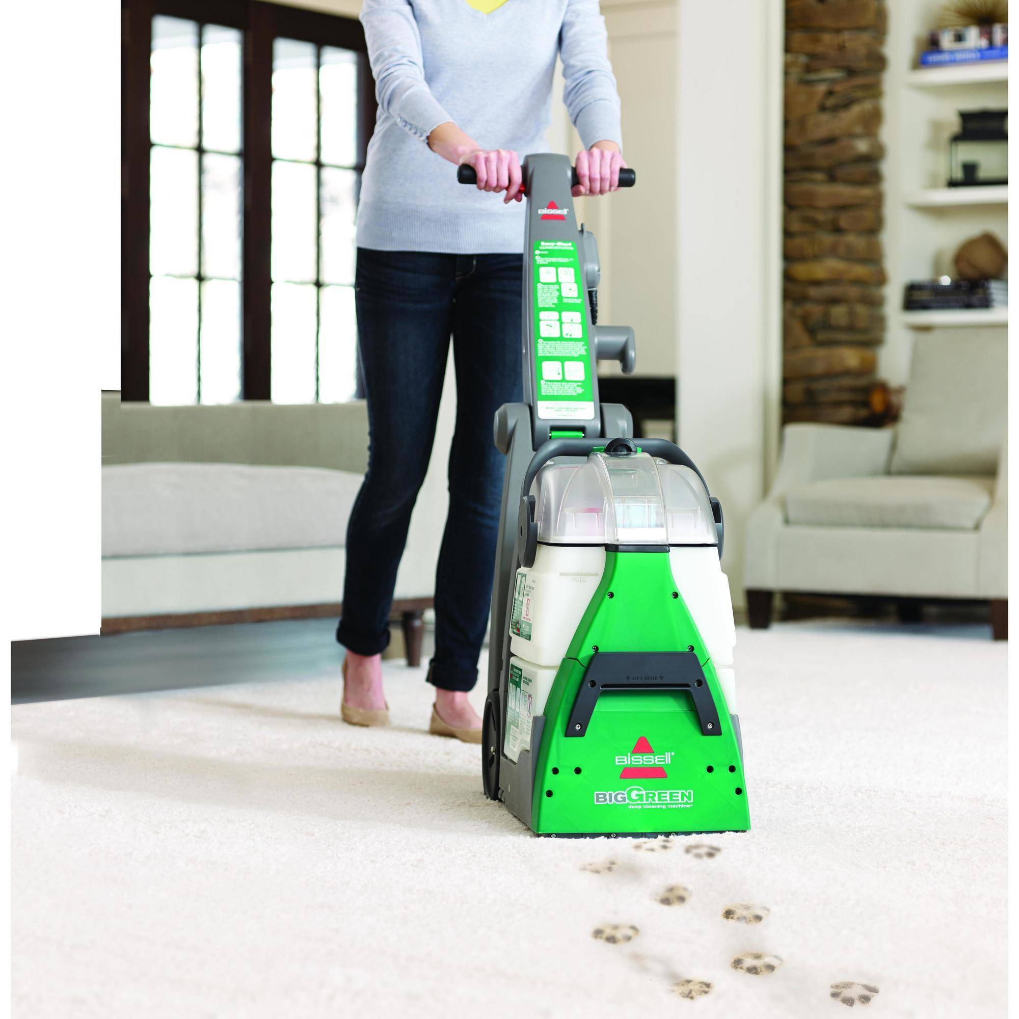 Carpet Cleaning Machine Reviews Best Rated Cleaners And. Carpet Cleaning Machine Ranking   Crowdsmachine com