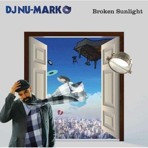 Broken Sunlight (CD + DVD)