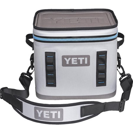 Yeti Hopper Flip 12 Soft Cooler Walmart Com