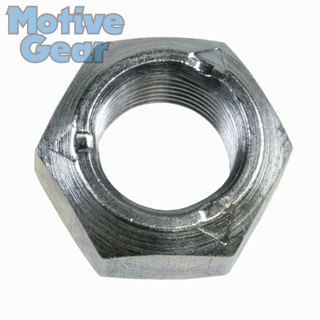 Motive Gear Performance Differential 30185 Pinion Nut