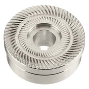 o.s. engines 4a008000 drive washer gf30 vehicle part