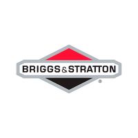 transmission Briggs /& Stratton OEM 703931 replacement plug