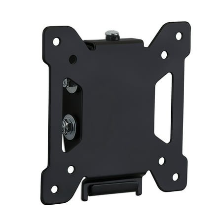 Mount-It! Tilting TV Wall Mount Slim for 20