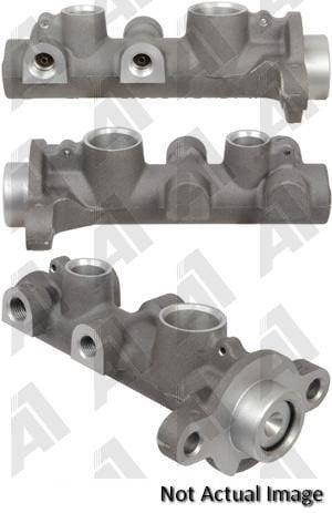 A1 Cardone 10-4464 Master Cylinder