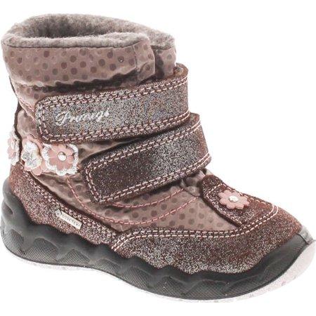 Primigi Girls 8556 Gore Tex Waterproof All Weather