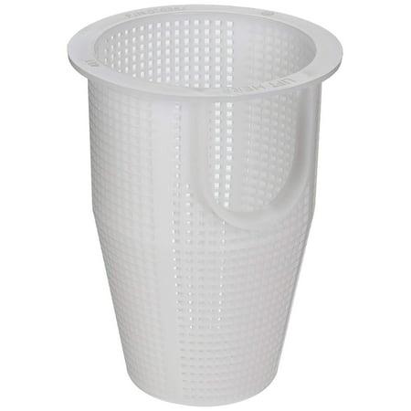 070387 IntelliFlo /WhisperFlo Pool Pump Basket, n/a By Pentair