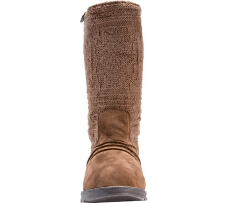 Women's MUK LUKS Barbara Boot Boot Boot fba354