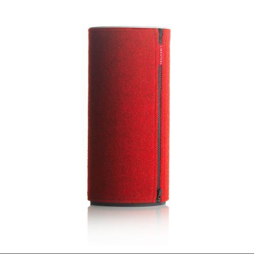 Libratone Zipp (Raspberry Red)