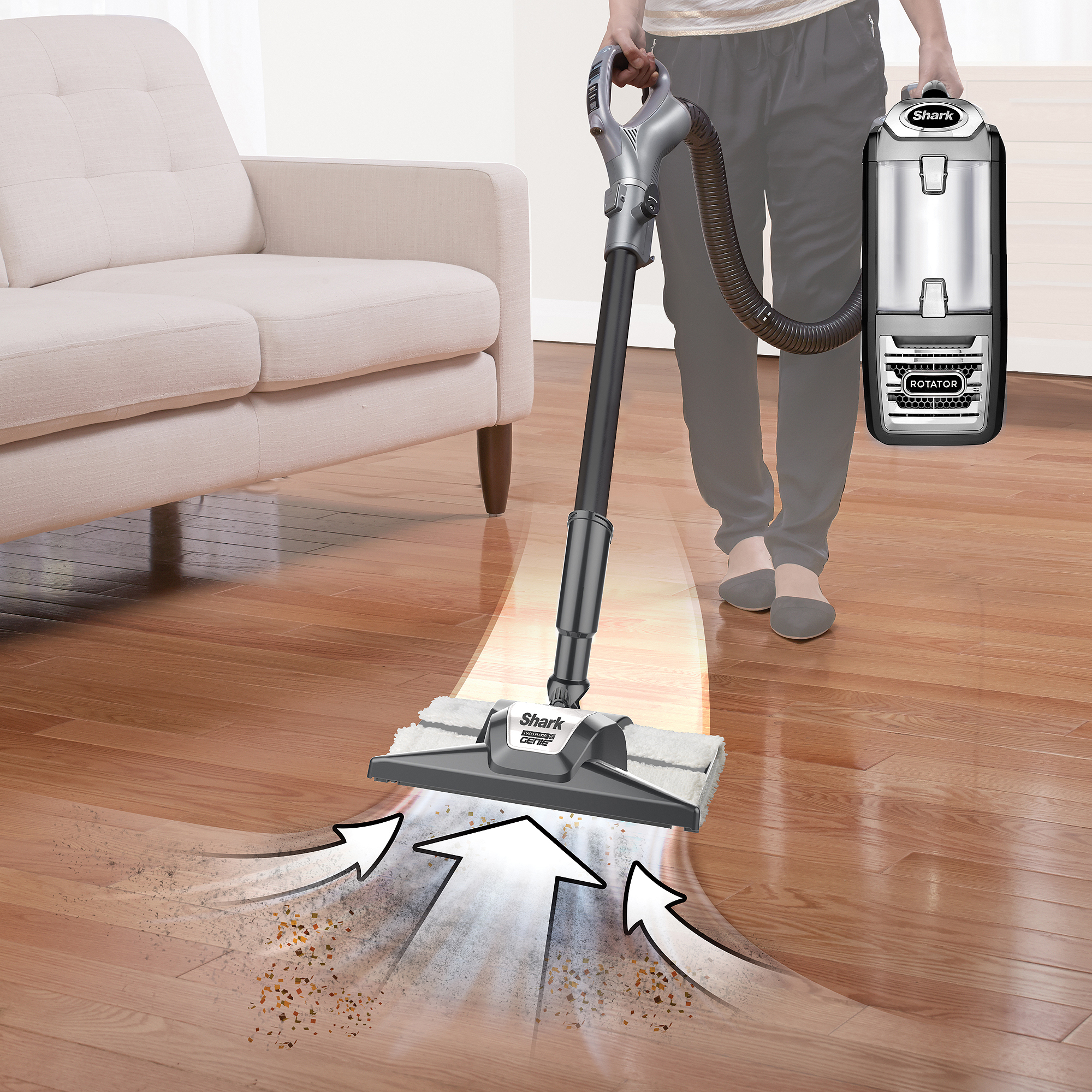 particles the synthetic for and pet cannot on of top so laminate wood floors market dirt types vacuum dust available hair other reviews floor best stubborn allergens like large avoid