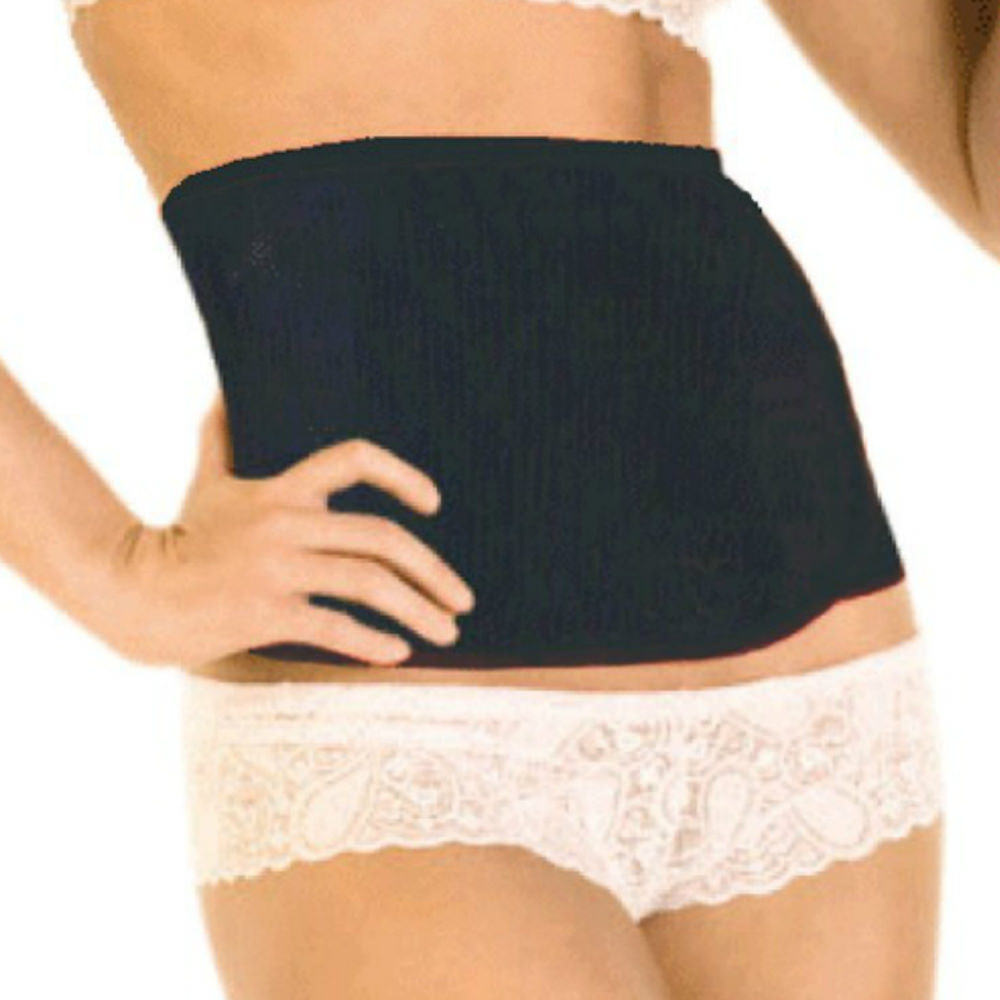 New Waist Trimmer Skinny Stomach Wrap Slimming Belt