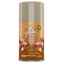 Glade Automatic