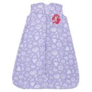 Disney Baby Ariel Wearable Blanket