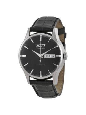 Tissot Men's Heritage Visodate Automatic 40mm Watches