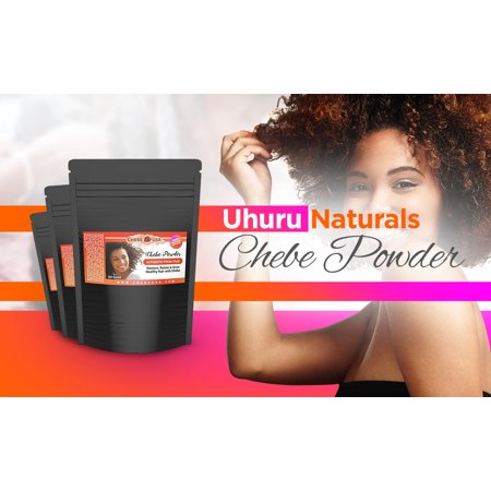 Chebe Powder (50g) Sourced Directly From Miss Sahel And The Ladies in Her Video. Miss Sahel Has Listed ChebeUSA As Her Vendor in USA - Baby Powder In Hair Halloween