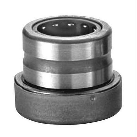 INA NKX15-Z Combination Bearing, Bore Dia. 15 mm