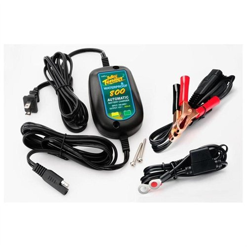 Battery Tender 800 12V Battery Charger