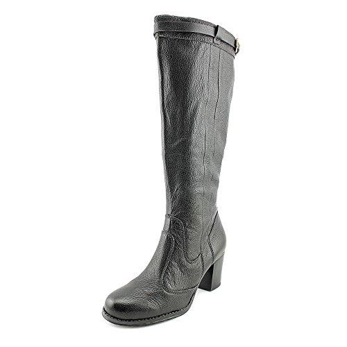 Naturalizer Damaris Women's Boots by Naturalizer
