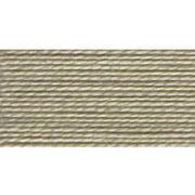 Petra Crochet Cotton Thread, Size 3-5712