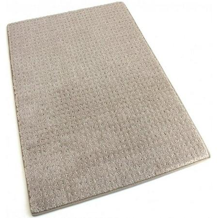 Artful Glaze 40 oz Level Cut Loop Indoor Area Rug Carpet – 1/2″ Thick 40 oz Artful 40 oz Level Cut Loop Area Rug carpet Many Sizes Cut Loop Carpet