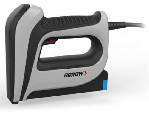 Arrow Diy Electric Stapler T50acd 1 4\ by Arrow Fastners