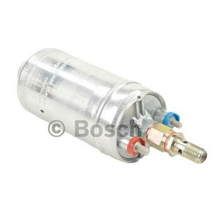 Bosch Bosch 044 Fuel Pump 61944 Fits:UNIVERSAL | |0 - 0 NON APPLICATION (Bosch Fuel Pump Assembly)