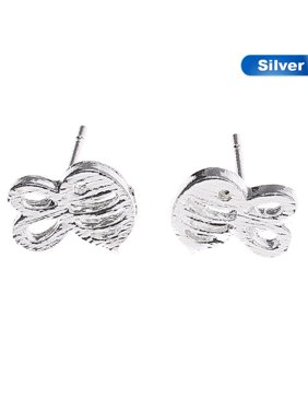 Womens Earrings Walmartcom