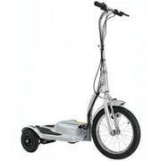 TRX 36-Volt Personal Transporter 3-wheel Scooter
