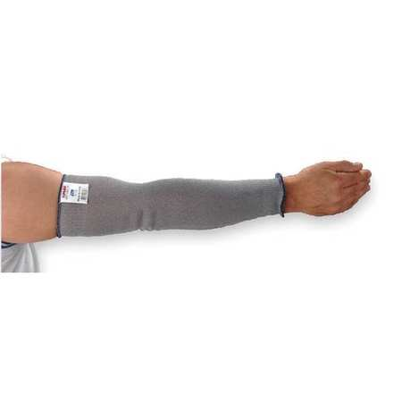 SHOWA BEST S8115L-10T Cut Resistant Sleeve with