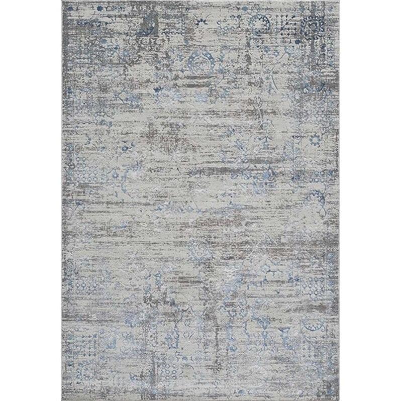 Momeni Juliet 2' X 3' Rug in Blue - image 1 of 1
