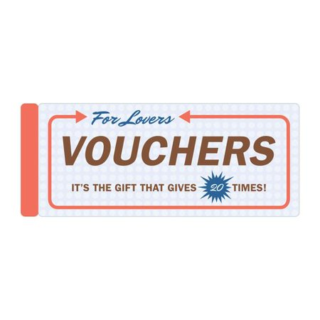 Knock Knock Vouchers for (The Hut Voucher)