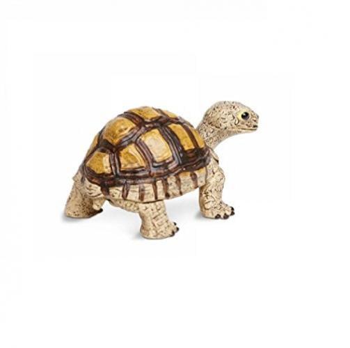 Safari Ltd  Incredible Creatures Tortoise