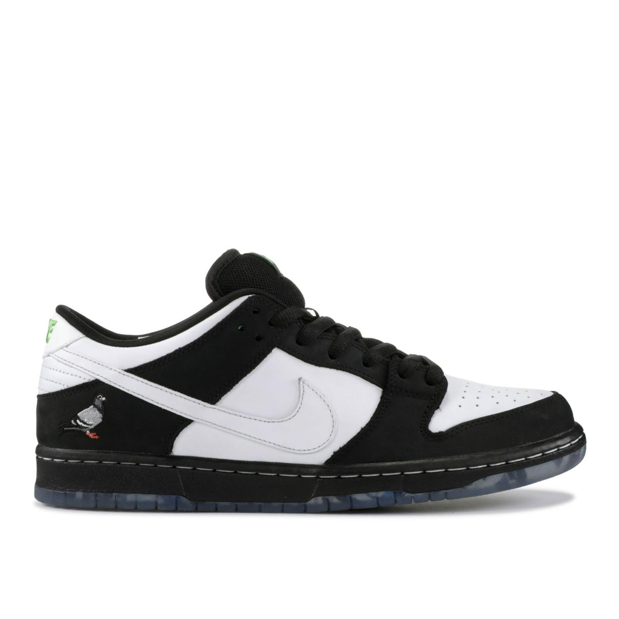 first rate 6c15b 89c93 Nike - Men - Nike Sb Dunk Low Pro Og 'Panda Pigeon' - Bv1310-013 - Size 11.5