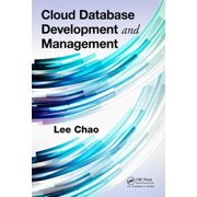 Cloud Database Development and Management