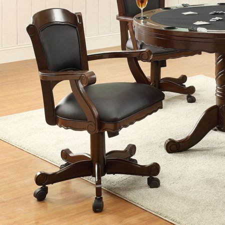 High Point Furniture Office Bench - Coaster Furniture Executive Bench Office Chair