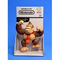 "Nintendo 2.5"" Donkey Kong"