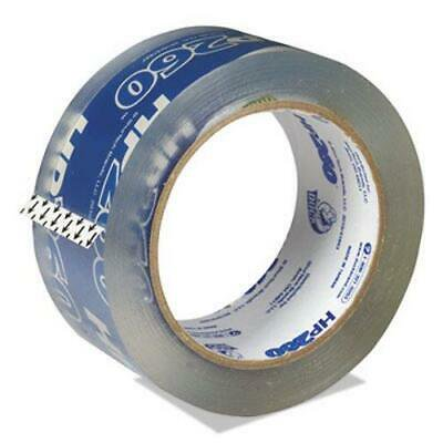 Duck HP260 Packing Tape, 1.88