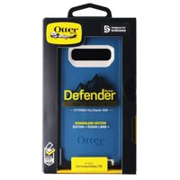 Otterbox DEFENDER SERIES Case for Samsung Galaxy S10